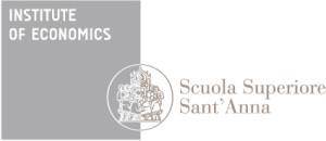 SA_economics_logo_eng