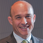 01Jim_Balsillie