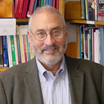 26_Joseph E. Stiglitz