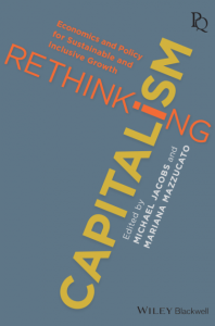rethinking-capitalism-cover-415x630